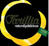 Farillia